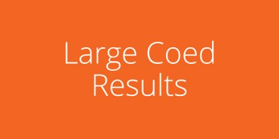 ACA Large-Coed-Results