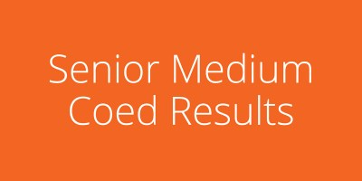 Senior-Medium-Coed-results