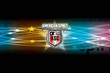ASC-Central-Nationals