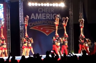 Cheer-America-Woodlands-Elite-Recon