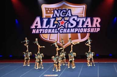 Cheer-Sport-Great-White-Sharks-NCA-Nationals