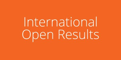 International-Open-5