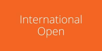 International-Open-All-Girl