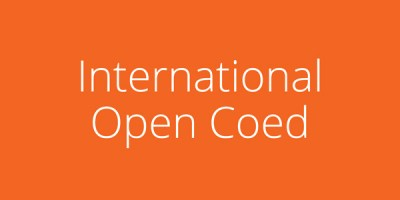 International-Open-Coed