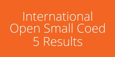 International-Open-Small-Coed-5