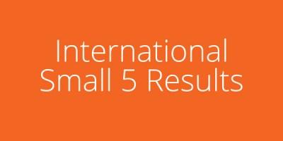 International-Small-5-Results-BATB