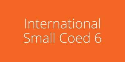 International-Small-Coed-6
