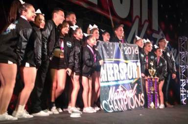 Knight-Time-Cheer-CHEERSPORT-Natioanls