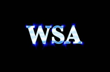 WSA-Nationals