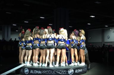 California-Allstars-ACES