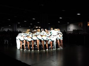 CheerForce-Blackout