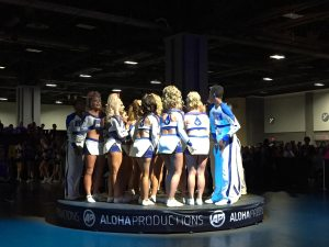 Maryland-Twisters-Reign