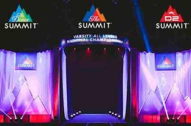 The-2016-Summit