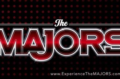 The-Majors-2017