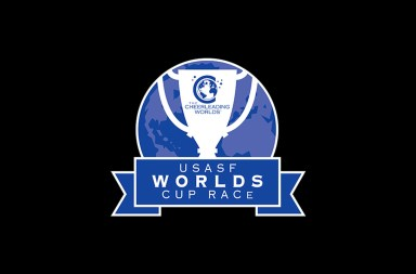 USASF-Worlds-Cup-Race