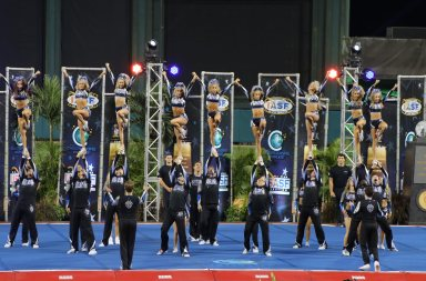 cheer-theory-international-ranking