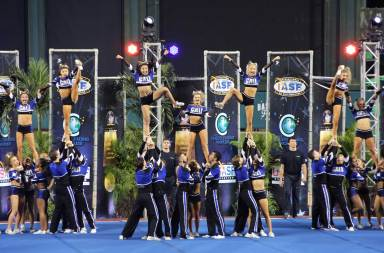 cheer-theory-ranking-based-on-senior-level-worlds-titles