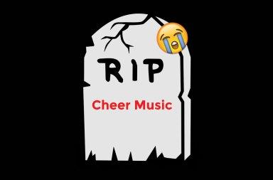 rip-cheer-music