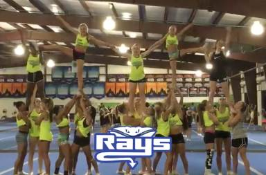 stingray-allstars-apple