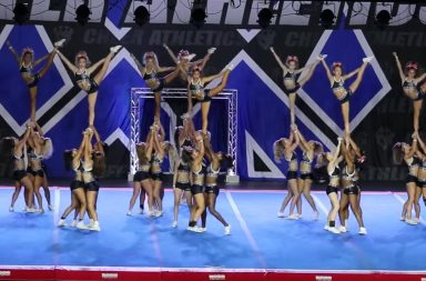 cheer-athletics-blue-debut-2016