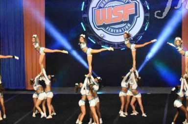 cheer-extreme-ssx- WSF 2016