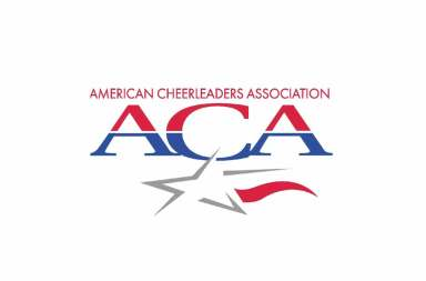 ACA-All-Star-Cheer-Nationals-2017-