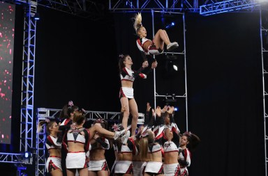 Jamfest-super-nationals-Indy-2017