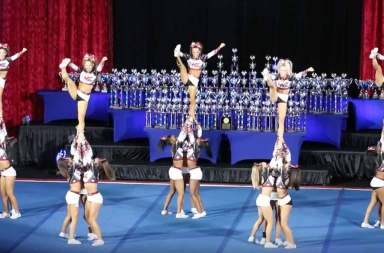 Woodlands-Elite-Generals-Weekend-Review-11-ACA