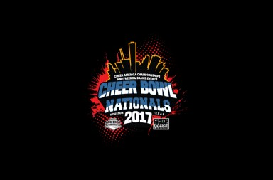 Cheer-Bowl-Nationals_2017