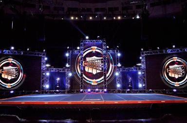 NCA-Nationals-2017