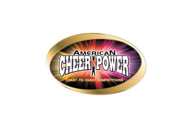 American-Cheer-Power-Nationals-2017