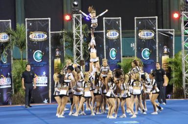 Cheerleading-Worlds-2017-Division-Breakdown