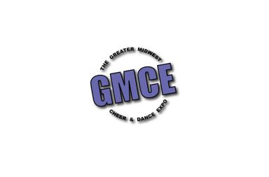 GMCE---Greater-Midwest