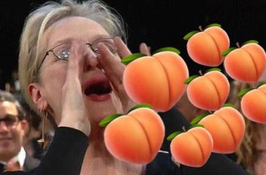 I-Heard-You-Want-Peach-Back---Stingray-All-Stars-Peach