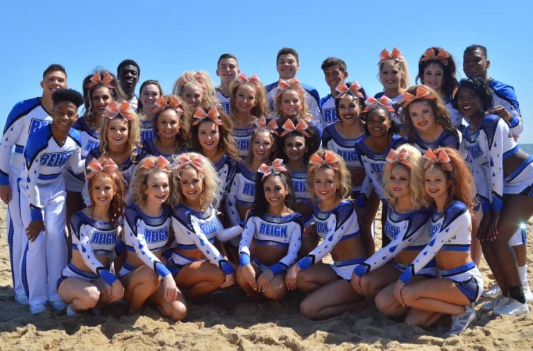 Maryland-Twisters-Reign-Weekend-Review-22