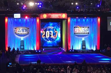 Cheer-Theory-Worlds-Title-Rankings-2017