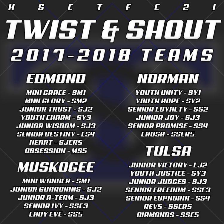T&S 17-18