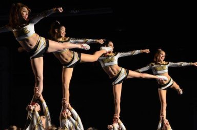 USASF-New-Program-Definitions