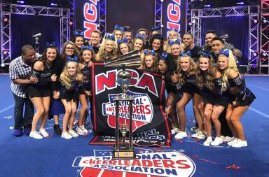 Cheerleading-Gyms-Who-Won-On-Social-Media-Last-Year
