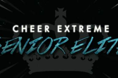 Cheer-Extreme-Senior-Elite-Music-2017-2018