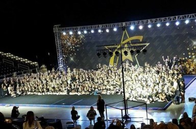 Champion-Cheer-Showcase-2017-2018