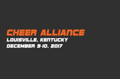 Cheer-Alliance-Championship-Louisville-KY-2017