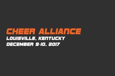 Cheer-Alliance-Championship-Louisville-KY-2017