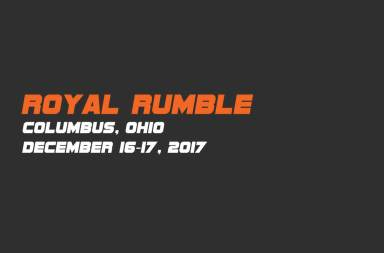 Royal-Rumble-Cheer-and-Dance-Open-2017