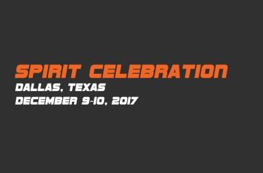 Spirit-Celebration-Dallas,-Texas-2017