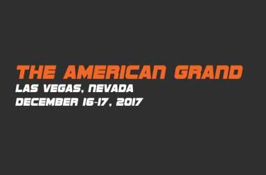 The-American-Grand-2017