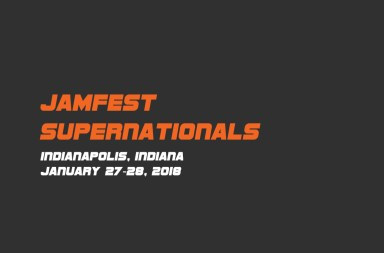 JAMFEST-Super-Nationals-2018