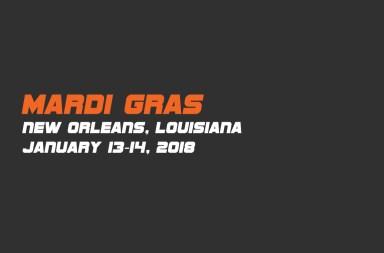 Mardi-Gras-Extravaganza-2018