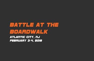 Battle-at-the-Boardwalk-2018