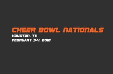 Cheer-Bowl-Nationals-2018